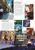 WILLKOMMEN WELCOME - Lugano - Seite 4