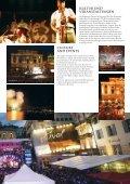 WILLKOMMEN WELCOME - Lugano - Seite 5