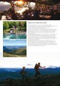 WILLKOMMEN WELCOME - Lugano - Seite 7