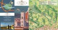 Fattoria di Maiano e Villa di Maiano a Fiesole (Firenze)