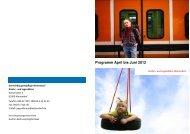 Programm April bis Juni 2012 - FEN: Free-Net Erlangen-Nürnberg ...
