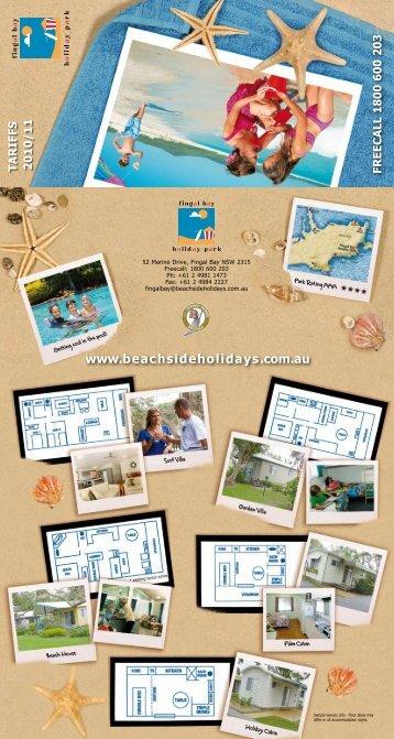 www.beachsideholidays.com.au