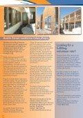 VillaNEWS VillaNEWS - Villa Maria - Page 6
