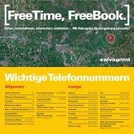 Download Deutsche Version - Salvagnini