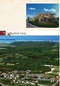 Nova Vas Residence - Page 4