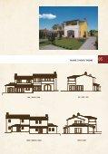 Nova Vas Residence - Page 5