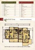 Nova Vas Residence - Page 6