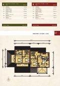 Nova Vas Residence - Page 7