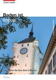 Download [PDF, 1.00 MB] - Baden