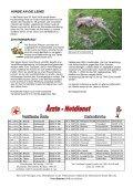 Gasentladungslampen: bestens verwertet! - Gemeinde Rauchenwarth - Seite 4