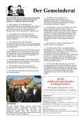 Gasentladungslampen: bestens verwertet! - Gemeinde Rauchenwarth - Seite 5
