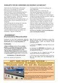 Gasentladungslampen: bestens verwertet! - Gemeinde Rauchenwarth - Seite 6