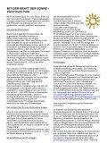 Gasentladungslampen: bestens verwertet! - Gemeinde Rauchenwarth - Seite 7