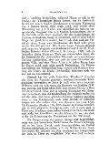 Die Rundform in Platons Atlantis und ihre Nachwirkung - Seite 2