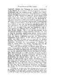 Die Rundform in Platons Atlantis und ihre Nachwirkung - Seite 3