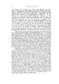 Die Rundform in Platons Atlantis und ihre Nachwirkung - Seite 4