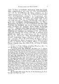Die Rundform in Platons Atlantis und ihre Nachwirkung - Seite 5