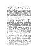 Die Rundform in Platons Atlantis und ihre Nachwirkung - Seite 6