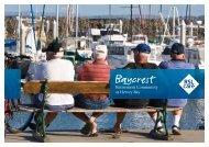 Retirement Community at Hervey Bay - RSL Care