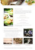 The Ultimate Package - Villa Botanica Weddings - Page 5
