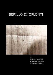 BERILLO DI OPLONTI - Vesuvioweb