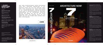 Made in Sàrl, Villa Chardonne Architecture Now 7