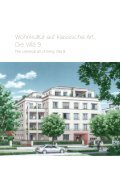 Villa 9 - Seite 4