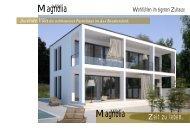 Download Pdf-Broschüre - Villa Magnolia