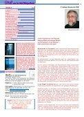 Gruß August 2012 - PDF-Download - Abtei Königsmünster - Page 2