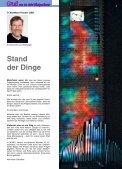 Gruß August 2012 - PDF-Download - Abtei Königsmünster - Page 4