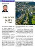 Gruß August 2012 - PDF-Download - Abtei Königsmünster - Page 6