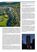 Gruß August 2012 - PDF-Download - Abtei Königsmünster - Page 7