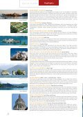 And SurroundinG MountainS - Lago Maggiore - Page 2