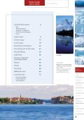 And SurroundinG MountainS - Lago Maggiore - Page 3