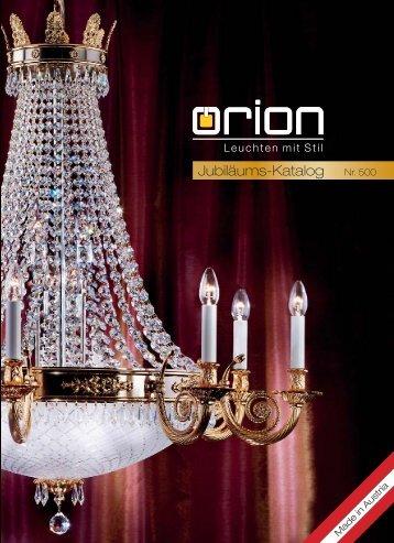 orion-katalog.pdf