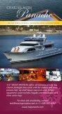 Los Cabos - The New Los Cabos Info Guide - Page 7