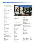 Villa Lago at The Promontory - Toll Brothers - Page 7