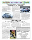 YOUR CLEVELAND CONNECTION.... - The Villager Newspaper - Page 2