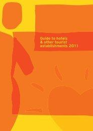 COVER GUIDE BOOK exofilo_F - ente nazionale per il turismo di cipro