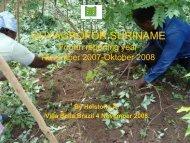 Gliricidia sepium Vigna sinensis