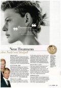 April 2010 – Jolie (Deutschland) - Nu Skin - Seite 3