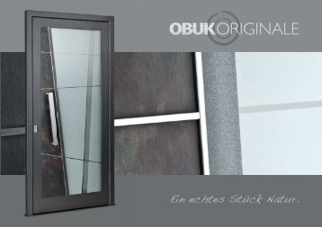 """ORIGINALE"" zum Downloaden - Obuk"