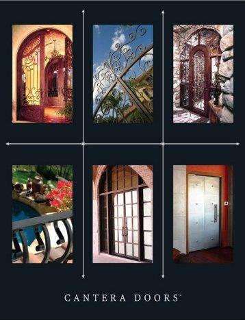 Craftmaster Interior Door Catalog Craftmaster Mirror Interior Doors