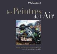 Catalogue de l'exposition - Musée de l'Air et de l'Espace