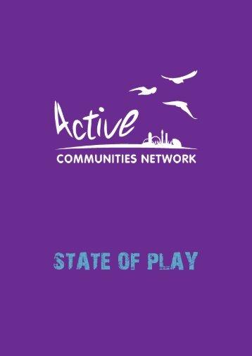 Download - Active Communities Network
