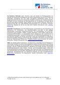 Arnaud Judet scheidet aus der Geschäftsführung - Via Solutions ... - Seite 2