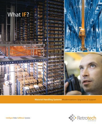 Download - Material Handling Industry of America