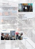intralogistiknews - Viastore Systems GmbH - Page 3