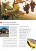intralogistiknews - Viastore Systems GmbH - Page 4