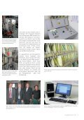 intralogistiknews - Viastore Systems GmbH - Page 7